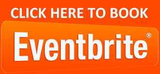 eventbrite button image